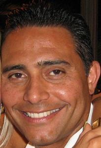 Carlos,47-1
