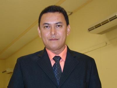 Almeida,48-6