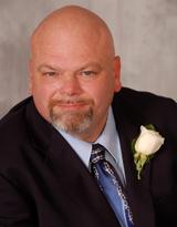 Jeffrey,58-1