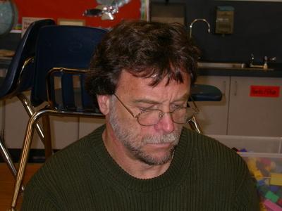 David,70-1