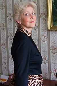 Natasha,68-2