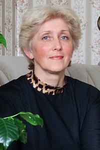 Natasha,69-1