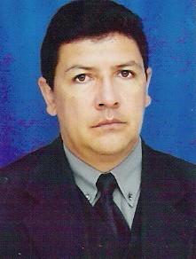 Jose antonio,53-1