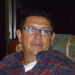 Jose antonio,53-13