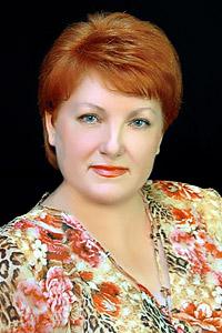 Ludmila,62-1