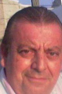 Ismael lozano,63-1