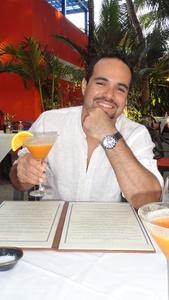 Luis,38-1