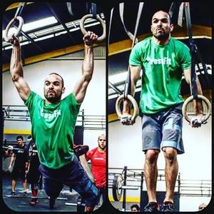 Luis,37-3