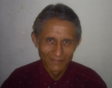Silviano,65-1