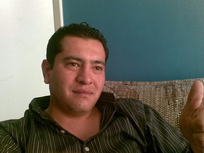 Horacio,38-1