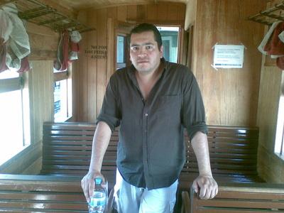 Horacio,38-2