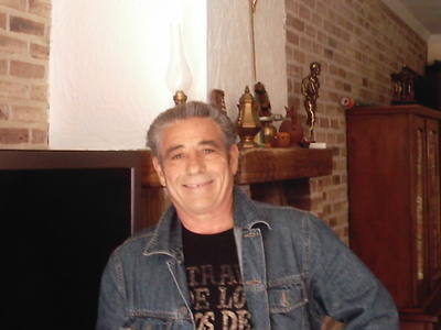 Claudio,68-1
