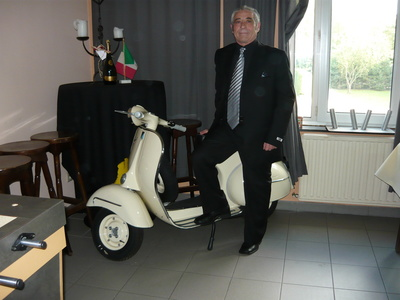 Claudio,68-4