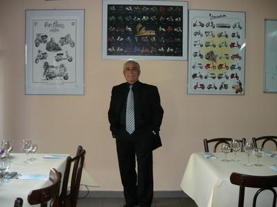 Claudio,68-3