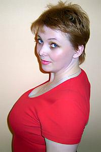 Larissa,53-1