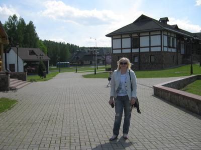Angelika,53-4