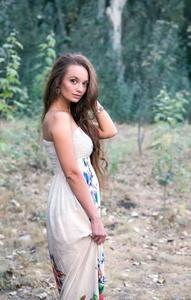 Alena,38-6