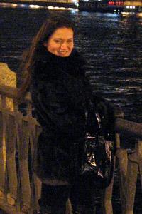 Kristina,31-2
