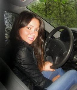 Kristina,31-3