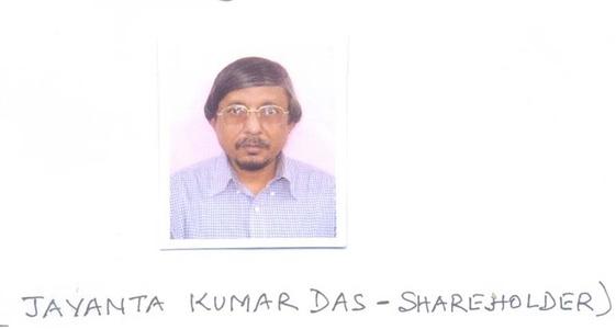 Jayanta kumar,58-1