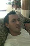 Sascha,  38