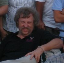 Randy,65-1