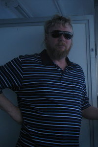 Andrew,56-1