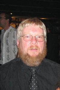 Andrew,57-2