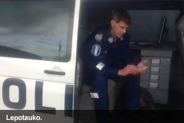 Heikki,49-2