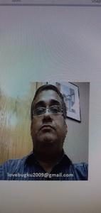 Sanjay,47-2
