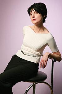 Helen,46-2