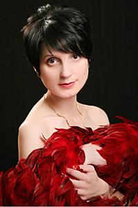 Helen,46-1