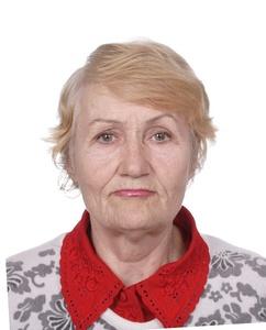 Nadia,68-2
