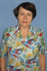 Nadia,68-1