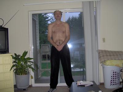 Steven,60-2