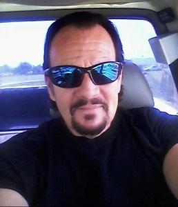 John,57-4