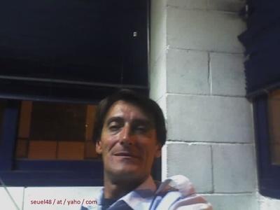 Jose,54-2