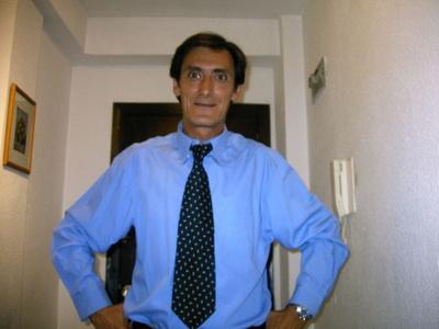 Jose,54-1