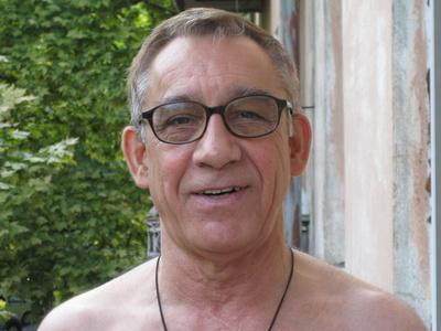 Ignacio,73-1
