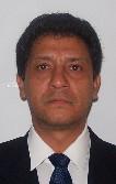 Humberto,52-1