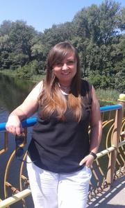 Valeriya,29-4