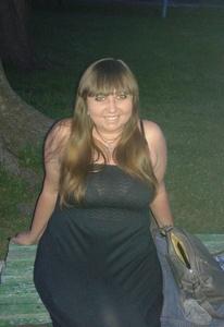 Valeriya,29-3