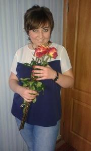 Valeriya,29-5