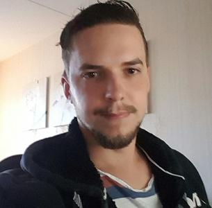 Fredrik,29-2