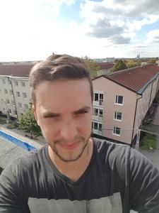 Fredrik,29-3