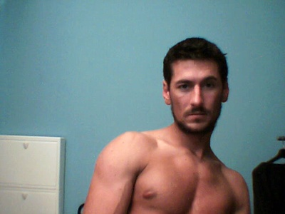 Enrico,38-2