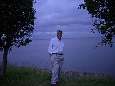 Alan,68-1