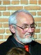 Jhonny,67-1