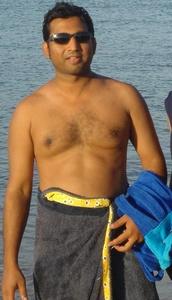 Sunny,40-1