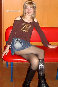 Natali,35-2